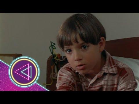 Episode 9 - The Hardy Boys | FULL EPISODE | RETRO RERUN