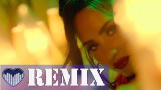Luis Fonsi, Demi Lovato - Échame La Culpa | Hamang Remix | Tropical House