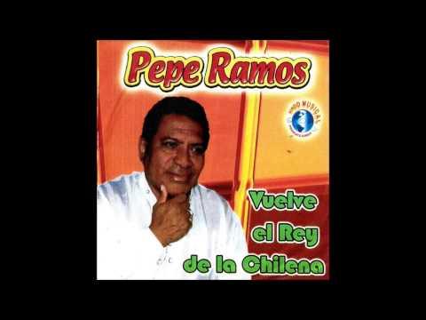 El toro rabón - Pepe Ramos