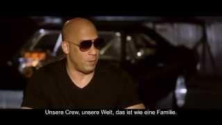 Nonton Fast   Furious 7 Clip Film Subtitle Indonesia Streaming Movie Download