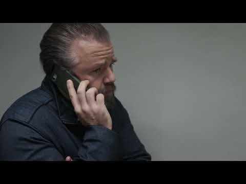 "New Amsterdam 2x06 Sneak Peek Clip 1 ""Righteous Right Hand"""