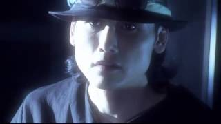 Nonton Yakuza Weapon   Shozo Vs Tetsu Film Subtitle Indonesia Streaming Movie Download
