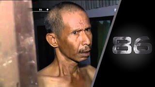 Video AIPTU Muhammad Kemal - Tersangka Pembobolan Rumah di Makassar Akui Bobol 28 Rumah - 86 MP3, 3GP, MP4, WEBM, AVI, FLV Januari 2019