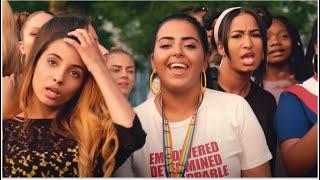 Video Marwa Loud - Bad Boy (Clip Officiel) MP3, 3GP, MP4, WEBM, AVI, FLV Juli 2018