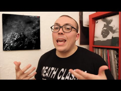 Scott - ROYAL BLOOD REVIEW: http://www.maker.tv/video/0AAVUyB3TwqV/channel/music/series/theneedledrop Listen: https://www.youtube.com/watch?v=UwSveFnWzhI While Sunn o))) and Scott Walker ...