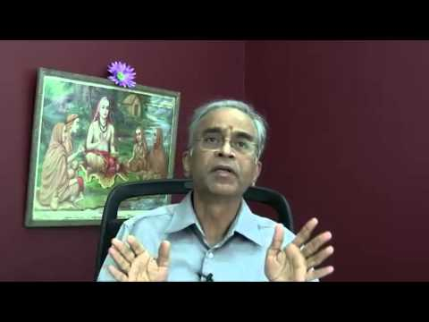 Basic Course on Hinduism - Session 6