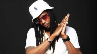 2 Chainz on Robbery: I Had Bullet Fragments in My Hair!