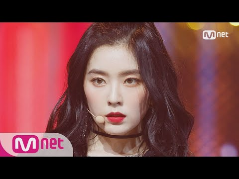 Video [Red Velvet - Bad Boy] Comeback Stage | M COUNTDOWN 180201 EP.556 download in MP3, 3GP, MP4, WEBM, AVI, FLV January 2017