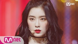 Video [Red Velvet - Bad Boy] Comeback Stage | M COUNTDOWN 180201 EP.556 MP3, 3GP, MP4, WEBM, AVI, FLV September 2018
