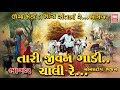 Tari Jivan Gadi Chali Re  Part 2 waptubes