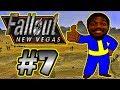 Fallout New Vegas Walkthrough 7
