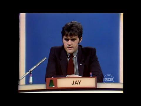 Match Game-Hollywood Squares Hour (Episode 25):  December 5, 1983
