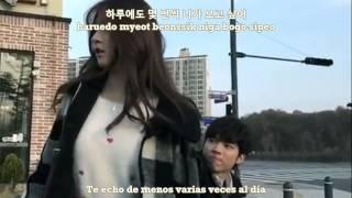 Video Urban Zakapa - Ya Ya Ya {High School  Love On Parte 7}-{Sub español} MP3, 3GP, MP4, WEBM, AVI, FLV April 2018
