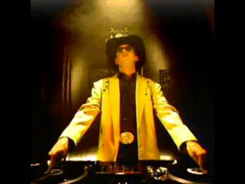 Fatboy Slim - Funk Soul Brother   [HIGH QUALITY]
