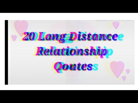 God quotes - 20 LOVE QUOTES FOR LONG DISTANCE  RELATIONSHIP