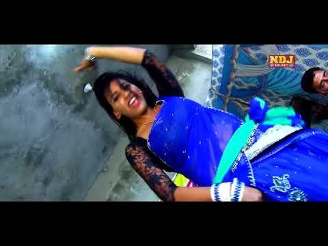 Dupatta Marjani Ka   Haryanvi New Stage Dance With Muskan Tyagi   Full HD Dance