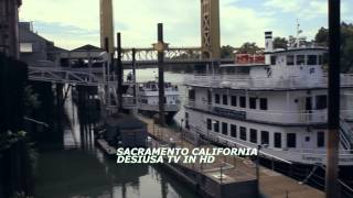 Sacramento (CA) United States  City new picture : SACRAMENTO CALIFORNIA
