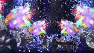 Video Eurovision 2017 - 2nd Semi-Final Rehersals - My Top 18 MP3, 3GP, MP4, WEBM, AVI, FLV Juni 2017