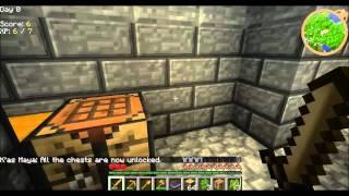 Minecraft: Ep23 - EVIL CHILDREN