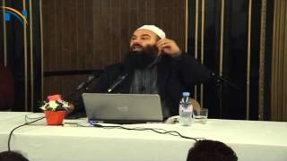 Nëse dëshiron jetë të lumtur - Hoxhë Bekir Halimi
