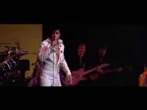 Elvis - All Shook Up