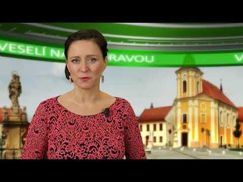 TVS: Veselí nad Moravou 12. 12. 2017