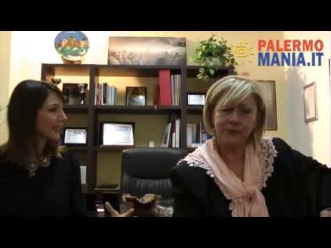 Intervista alla prof.ssa Anna Mauro