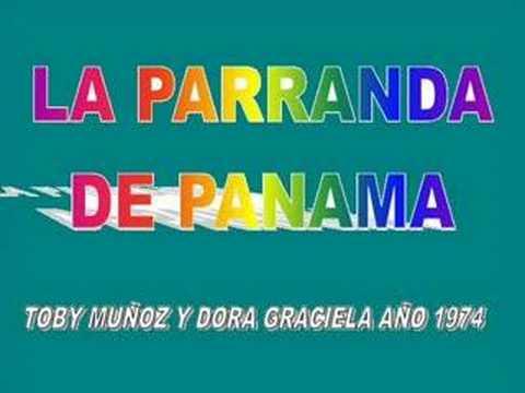 La Parranda de Panamá
