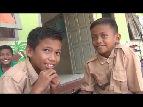 Melayu Kepulauan Riau -  Lanjut I Singkep Pesisir
