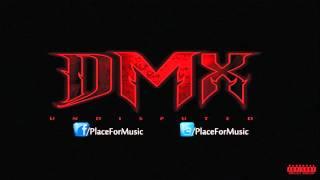 DMX - Fuck U Bitch (Final Version)