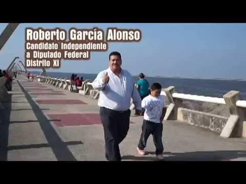 Roberto García Alonso :: Infolinks.com.mx
