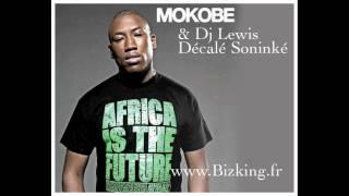 Mokobe & DJ LEWIS - Décalé SONINKE