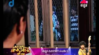 Punar Vivaha - Episode 545 - May 05, 2015 - Best Scene