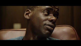 Nonton Get Out  2017    Three Stages Of Transformation Scene Hd 1080p Film Subtitle Indonesia Streaming Movie Download