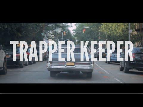 Weekend Money - Trapper Keeper feat. Fat Tony (Co Prod. by Hot Sugar)