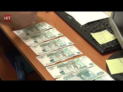 Сотрудники правоохранительных органов пресекли деятельность незаконных игорных заведений