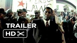 Watch Mandela: Long Walk to Freedom (2013) Online