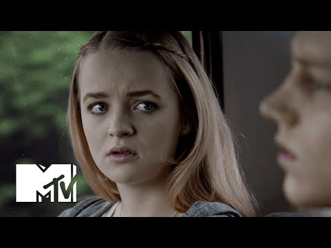 Finding Carter 2.10 (Clip 2)
