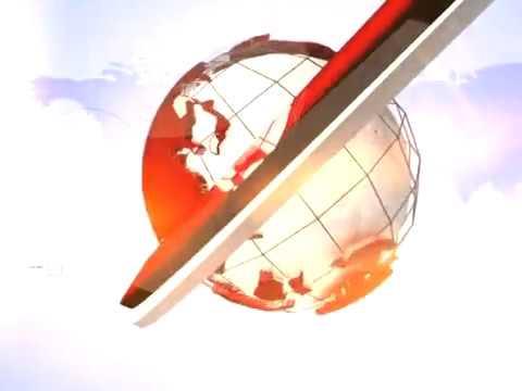 ENI Live :: Bulletin 25 April 17 (1)