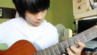 Video bengawan solo (akustik cover) by yogi abilawa arr jubing MP3, 3GP, MP4, WEBM, AVI, FLV Juni 2018