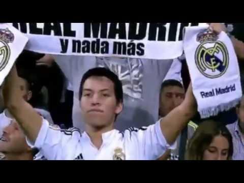 Real Madrid vs Legia Warsaw 5-1 All Goals