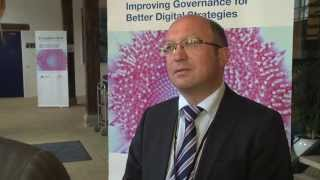 Video OECD E Leaders Meeting MP3, 3GP, MP4, WEBM, AVI, FLV Desember 2017