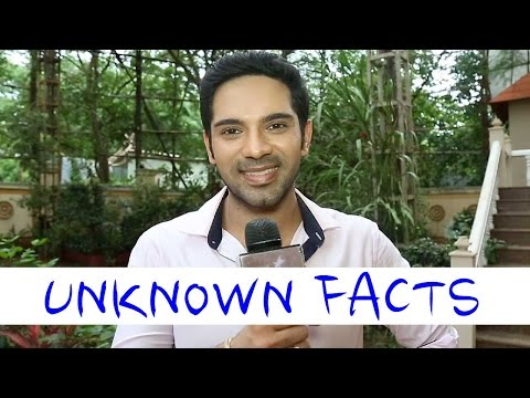 Ankit Bathla shares her 11 not known facts
