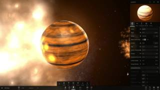 Video Can Jupiter Ever Become a Star? MP3, 3GP, MP4, WEBM, AVI, FLV Agustus 2018
