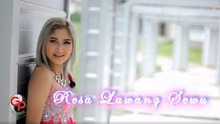Resa Lawang Sewu - Awas Ingkar Janji [Official Music Video] Video