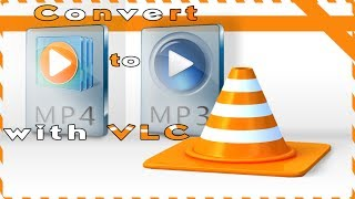 Video How to convert from MP4 to MP3 using VLC MP3, 3GP, MP4, WEBM, AVI, FLV Juli 2018