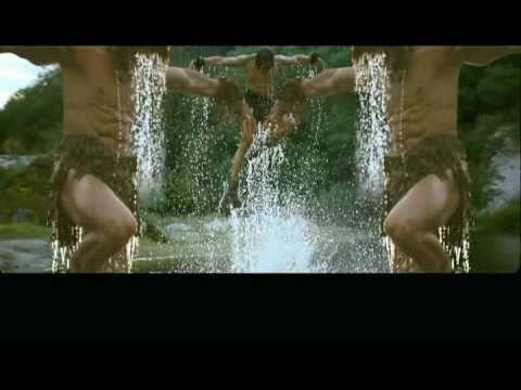 Ramaa The Saviour 3 Tamil Full Movie Free Download Mp4