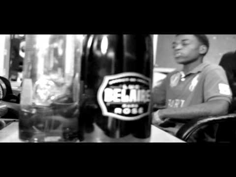 Kodak Black Studio Session with Dj Jay-R Working on '' Project Baby Mixtape '' (TAKEFLIGHTFILMS)