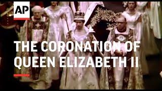 Video 'THE CORONATION'  - COLOUR VERSION - SOUND MP3, 3GP, MP4, WEBM, AVI, FLV Juli 2018
