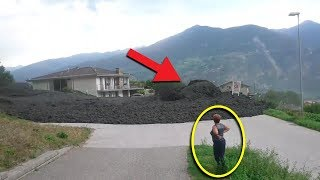 Download Video Sempat Direkam!! Pemilik Hotel Kaget!! Tiba-tiba Terjadi Kejadian Menakutkan ini!! Lihat Yg Terjadi! MP3 3GP MP4